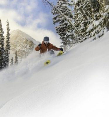 crested co ski snowboard rentals