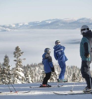 northstar truckee ca ski snowboard rentals