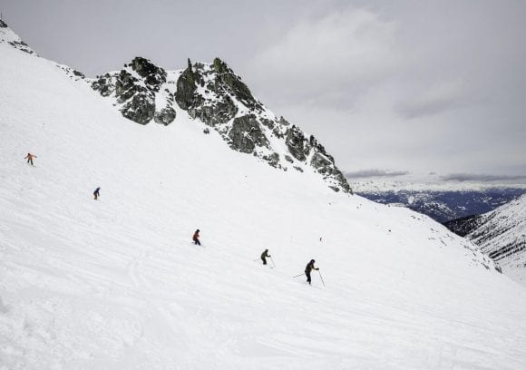 Summit Sport
