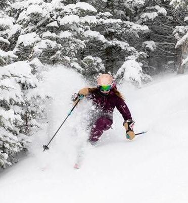 stowe vt ski snowboard rentals