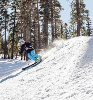 truckee ca ski snowboard rentals