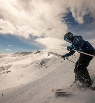 frisco co ski snowboard rentals