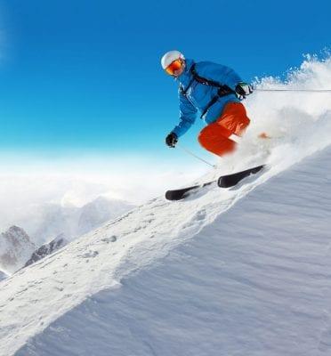 snowmass co ski snowboard rental aspen sports demo center
