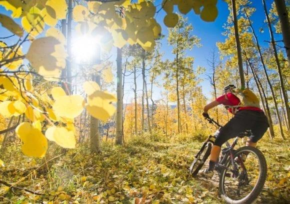 Breck Sports – Beaver Run