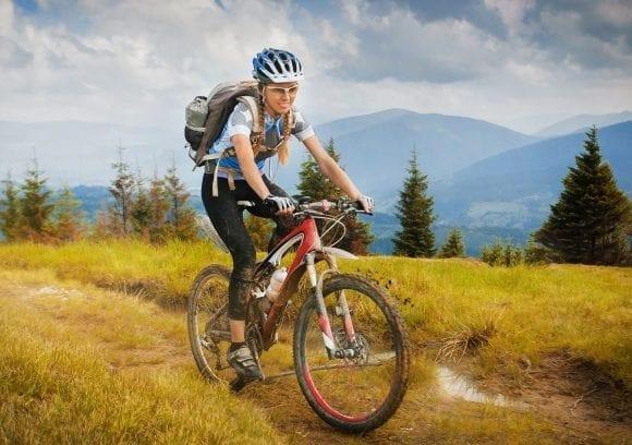 Breck Sports – Main St