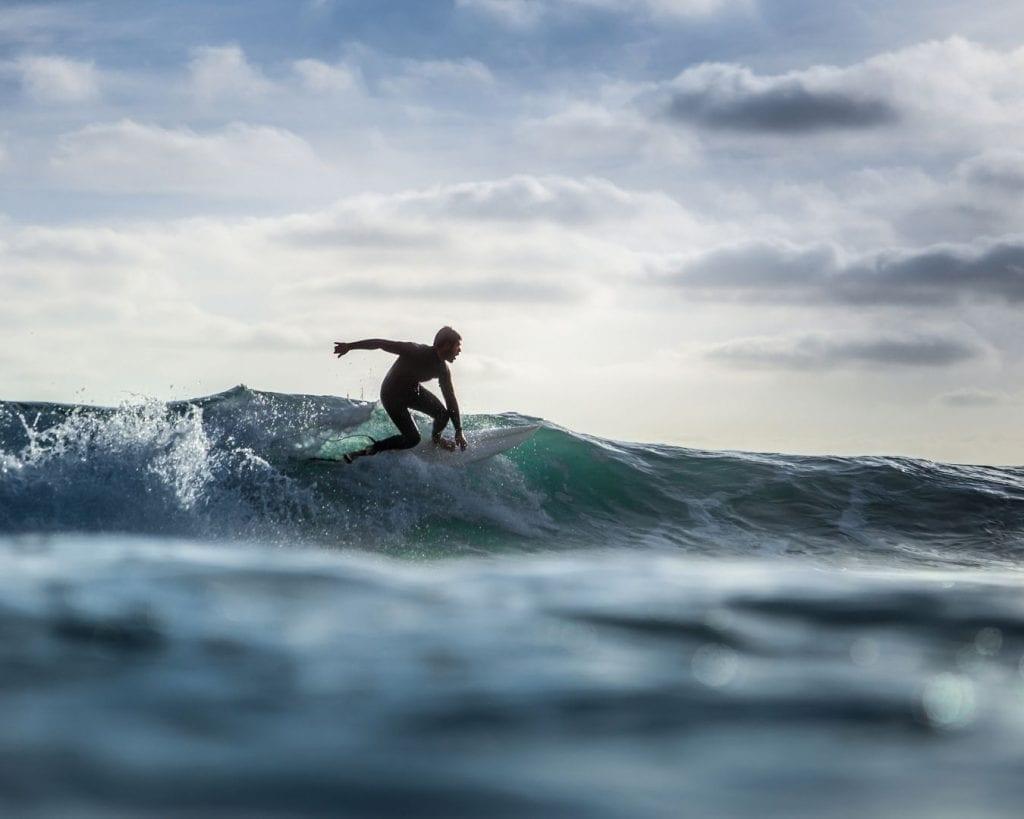 new jersey surfing beaches