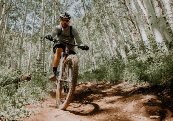 Canyon Mountain Sports