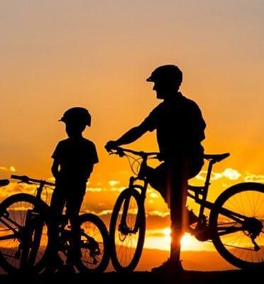 park city ut bike rentals