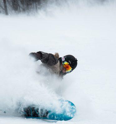 breckenridge ski and sport rental