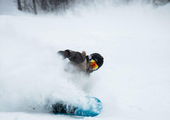 Breckenridge Ski & Sport