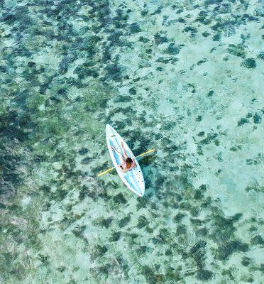 key west barefoot billys kayak sup rental