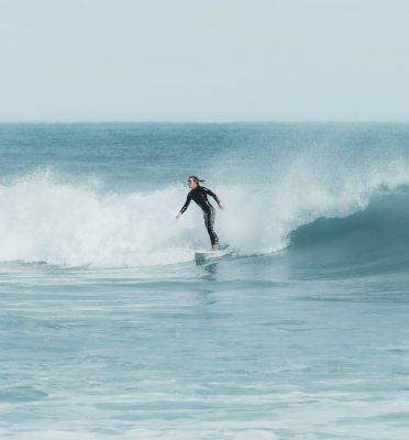 miami surf lessons sobe surf