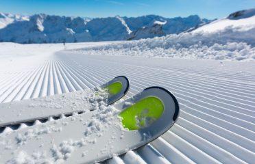 2021 ski season rules